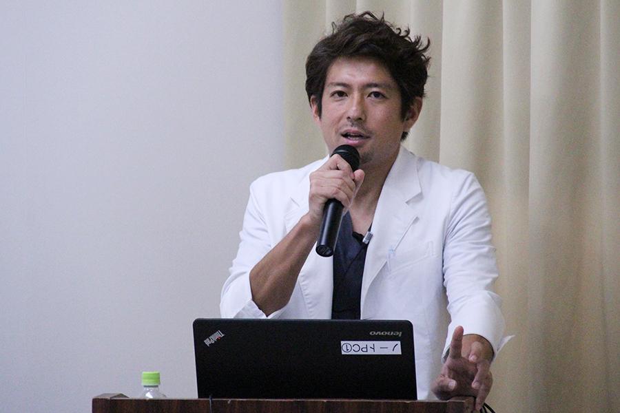 濱田 裕嗣 東京 歯科 大 口腔外科 東京歯科大学水道橋病院